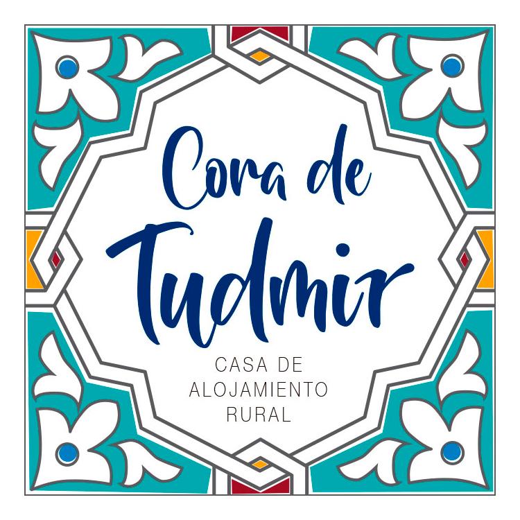Casa Rural Cora de Tudmir. Casa de alojamiento rural